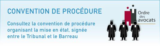 Greffe Du Tribunal De Commerce De Montpellier